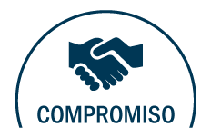 compromiso_home